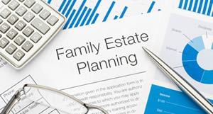 familyestateplanning